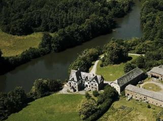 Chateau Frandeux