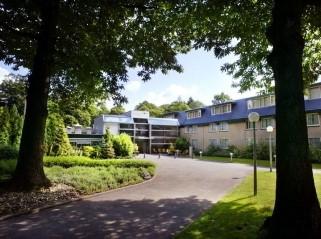 Landgoed Zonheuvel Hotel & Conference Centre