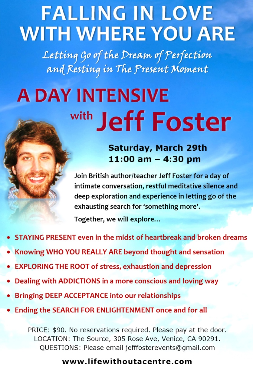 Jeff-Foster-Venice-Flyer-FINAL
