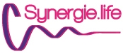 synergielife